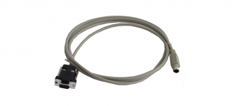 PC cable