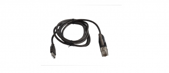 Cavo convertitore SERIALE – USB