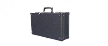 Klavipro, SD2, SD4, SD1000