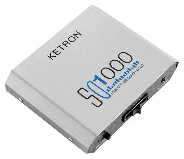 SD1000