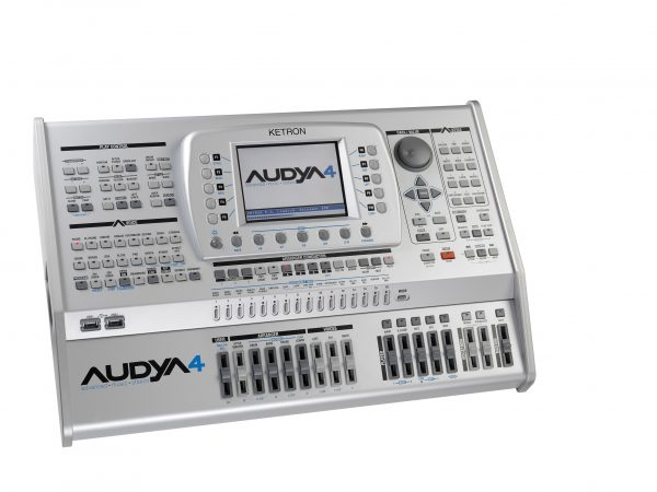 Audya4
